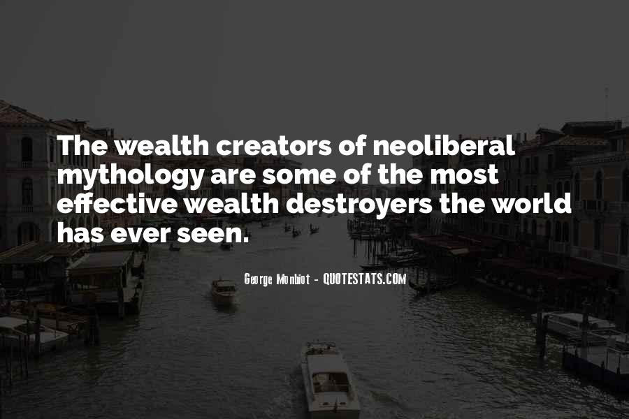 Quotes About Destroyers #575524