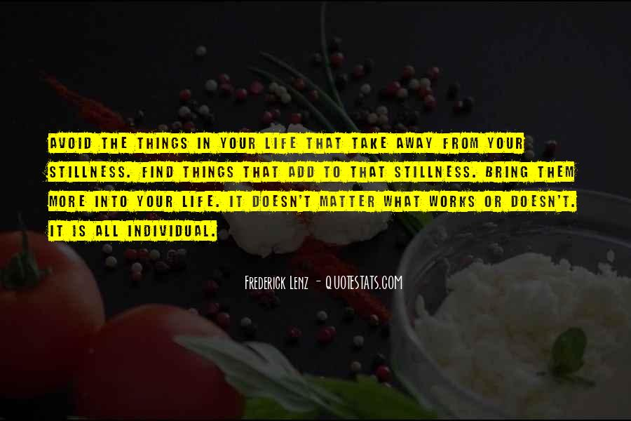 Quotes About Gaining Power #1577445