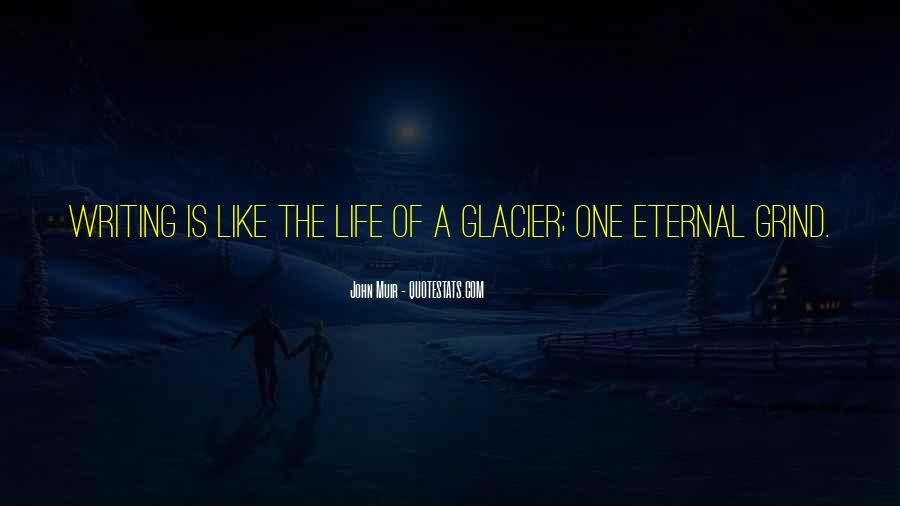 Quotes About Walking Alone In The Dark #1441225