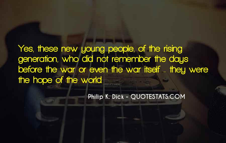 Quotes About Being There To Pick Up The Pieces #1318087