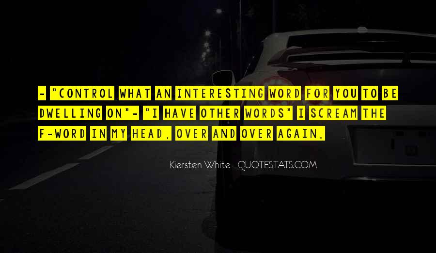 Quotes About Forgiving The Person Who Hurt You #1429007