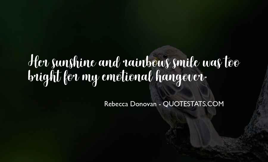 Quotes About Having A Bright Smile #321483
