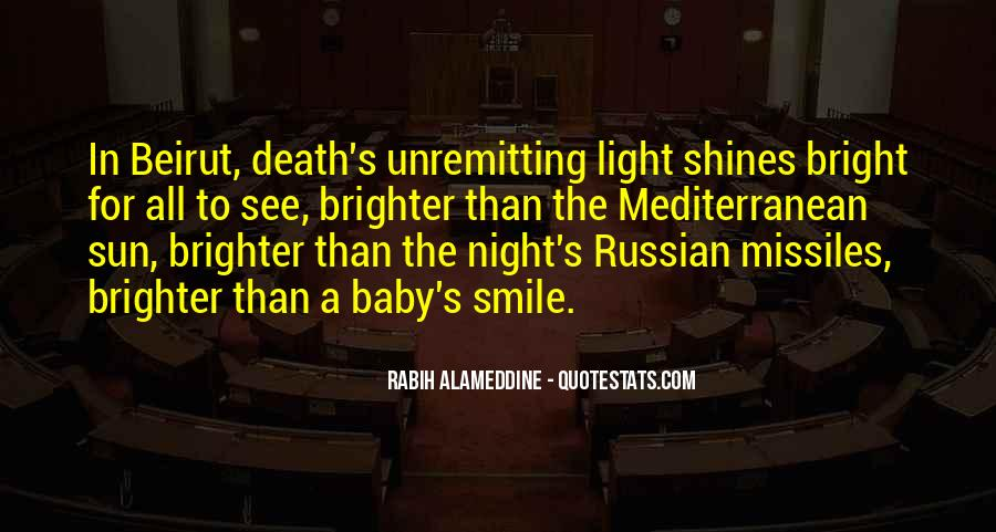 Quotes About Having A Bright Smile #580480