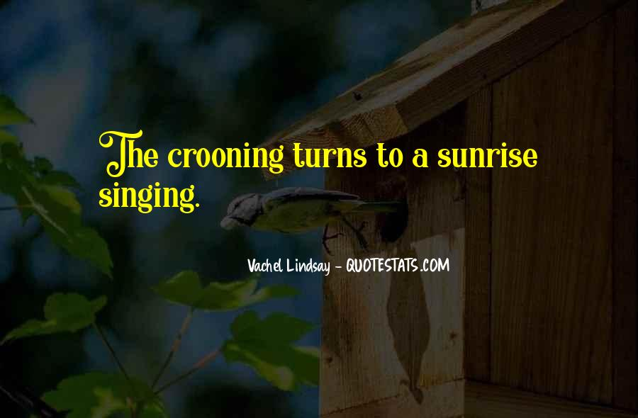 Quotes About Shooting A Soccer Ball #1477460