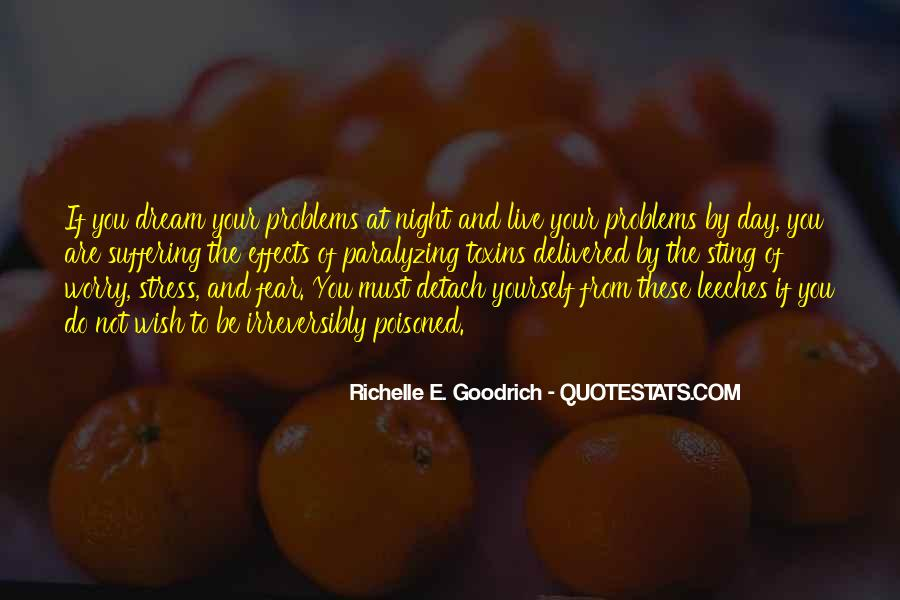 Quotes About Sons And Mothers Inspiration #1707049