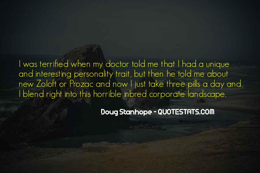 Quotes About Doctors Day #11427