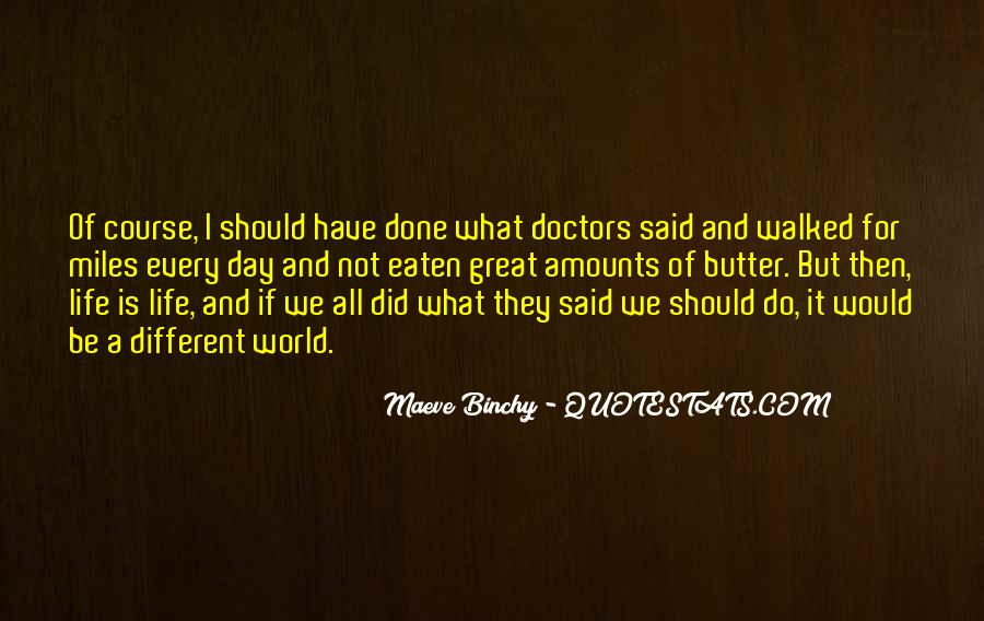 Quotes About Doctors Day #334663