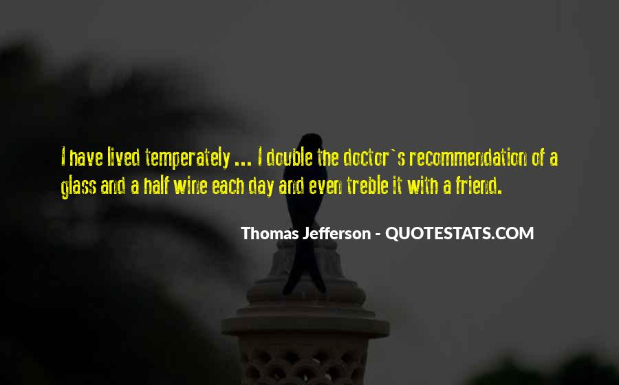 Quotes About Doctors Day #554207