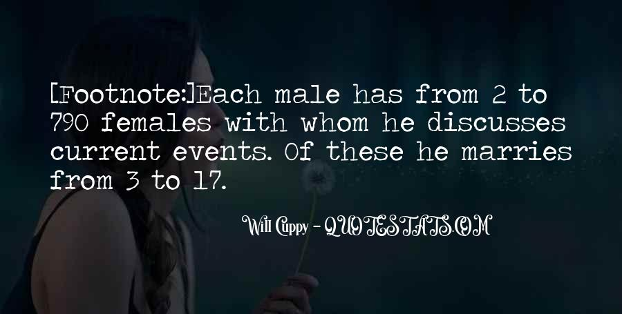 Quotes About Being A Boy To A Man #1108395