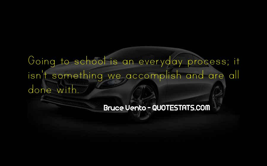Quotes About Vento #418946