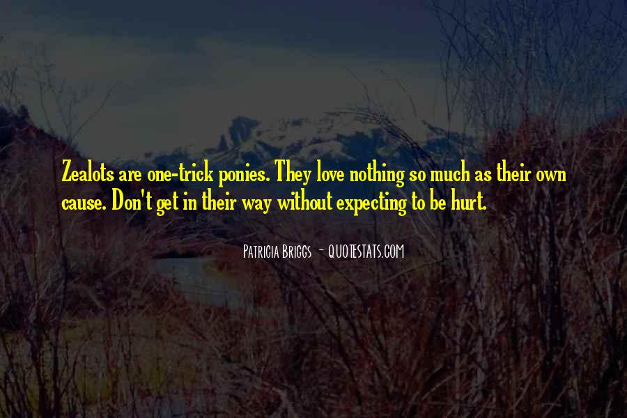 Quotes About Telling The Truth To Someone You Love #387321