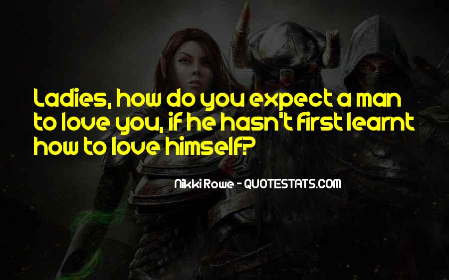 Quotes About Unexpected Events #492940