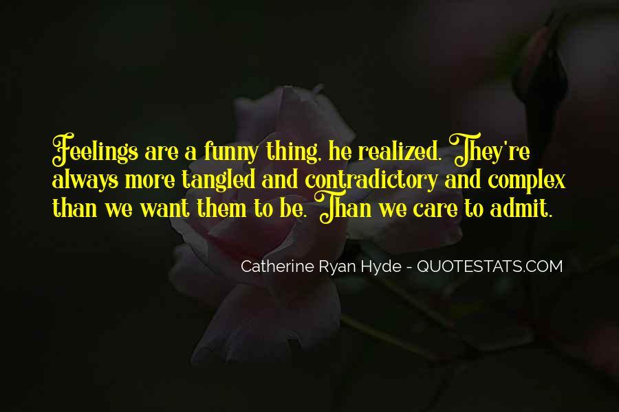 Quotes About Mr Hyde #10818