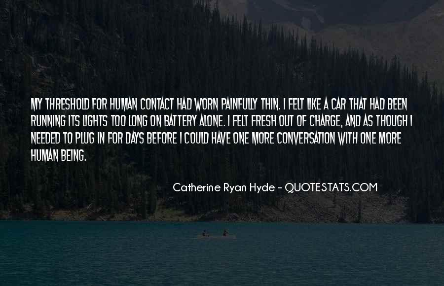 Quotes About Mr Hyde #173001