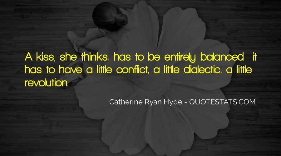 Quotes About Mr Hyde #174748