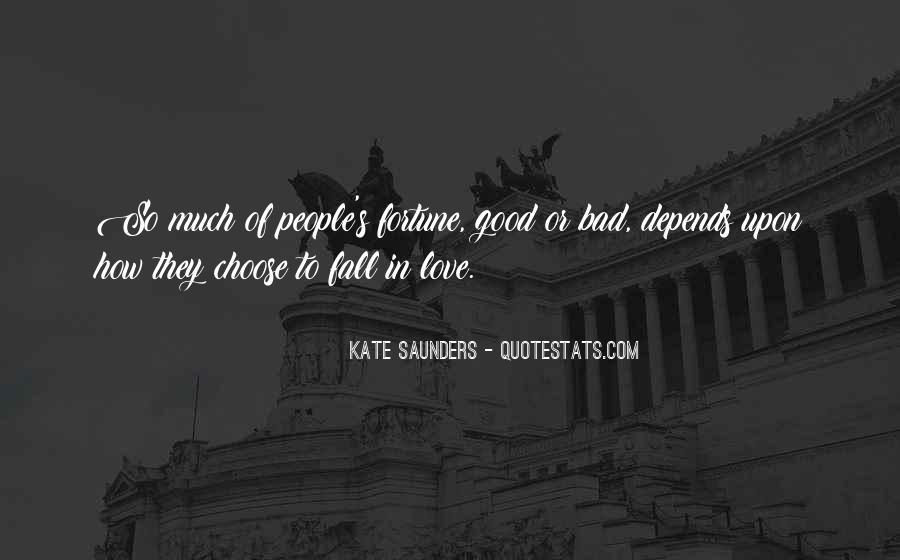 Top 32 Quotes About Him Falling Out Of Love With You: Famous ...