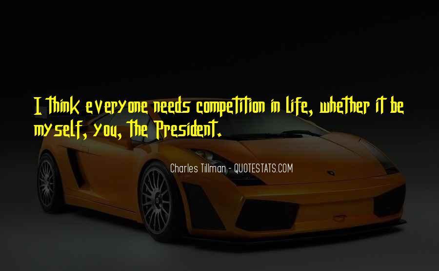 Quotes About Corrupt Pastors #91101