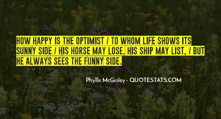 Quotes About Ship Life #840634