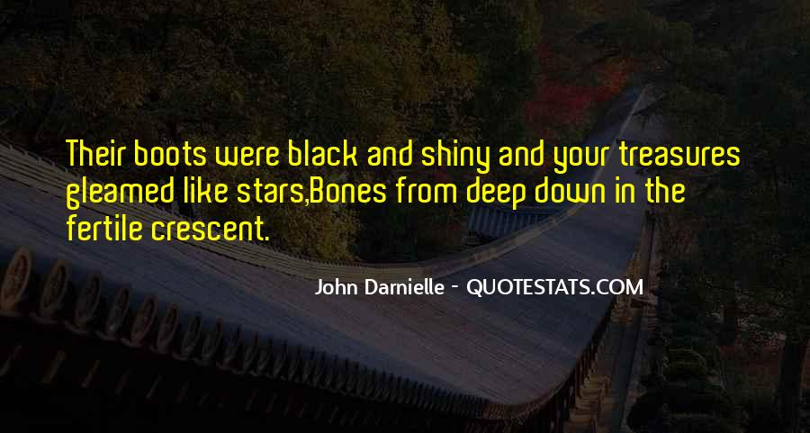 Quotes About Shiny Stars #1648270