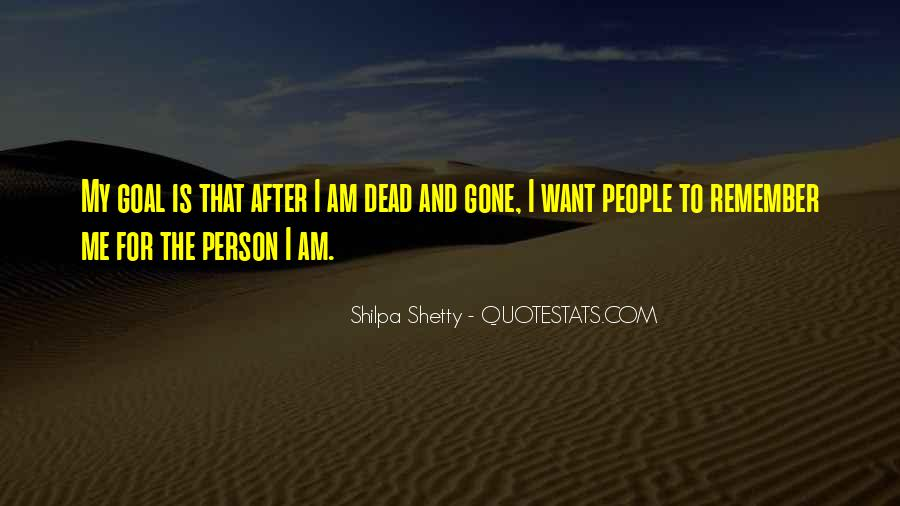 Quotes About Shilpa #1082419