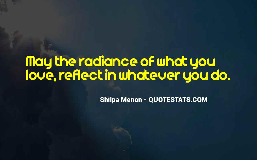 Quotes About Shilpa #1237801