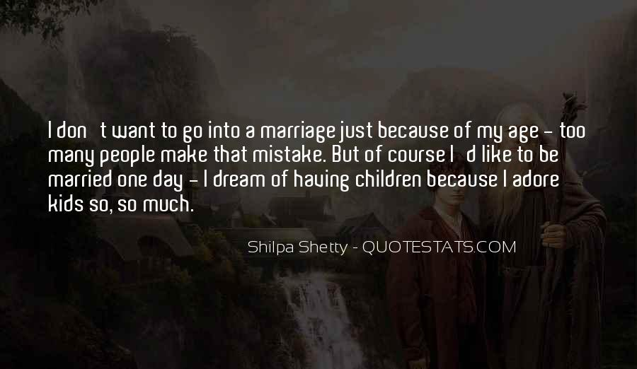 Quotes About Shilpa #1318578