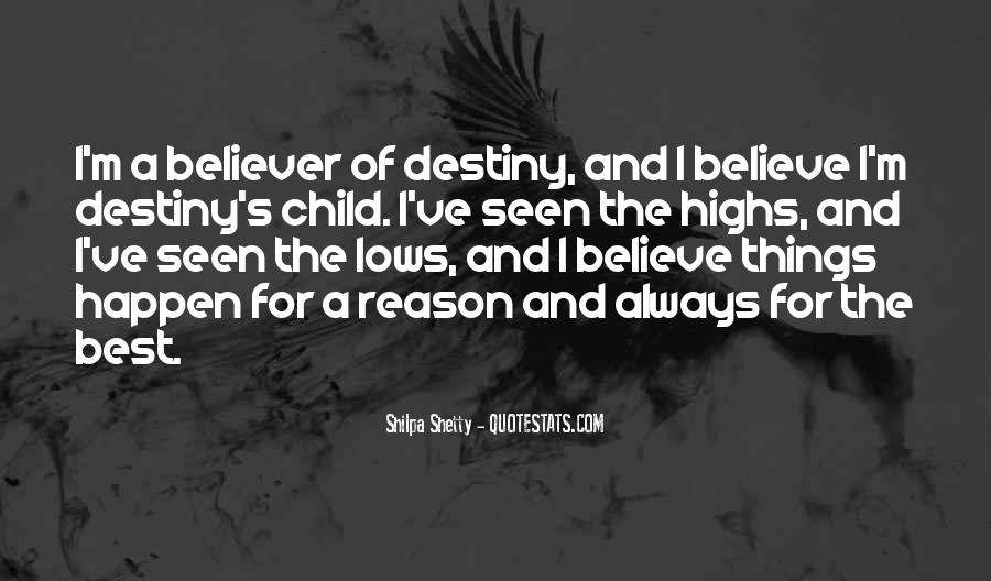Quotes About Shilpa #1424438