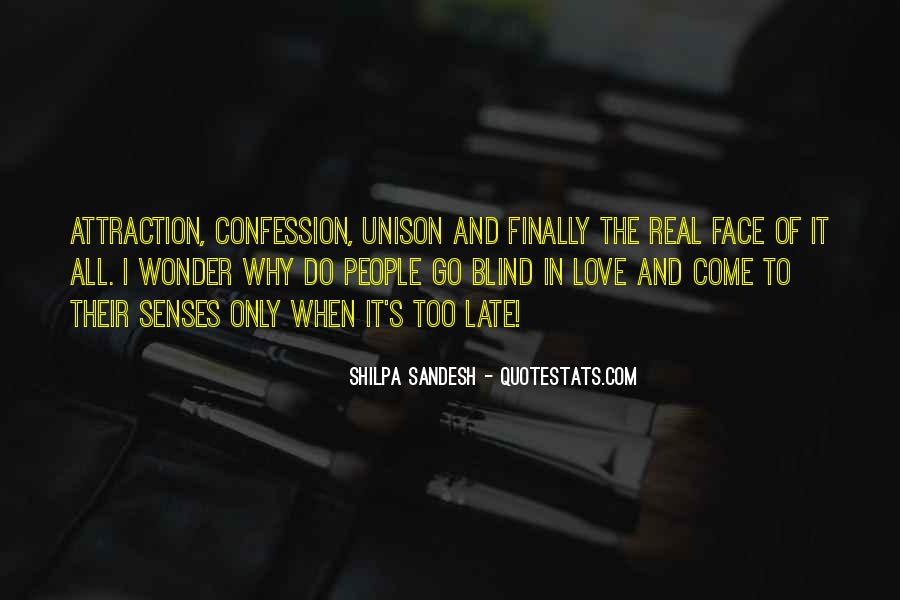 Quotes About Shilpa #280121
