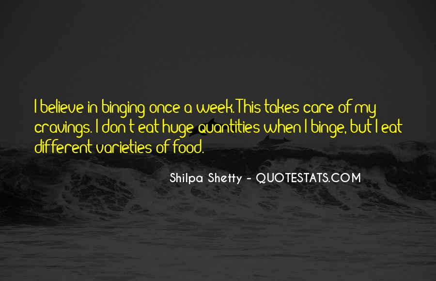 Quotes About Shilpa #424919