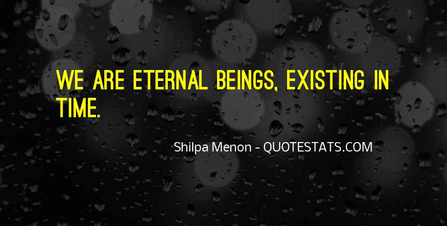 Quotes About Shilpa #998539