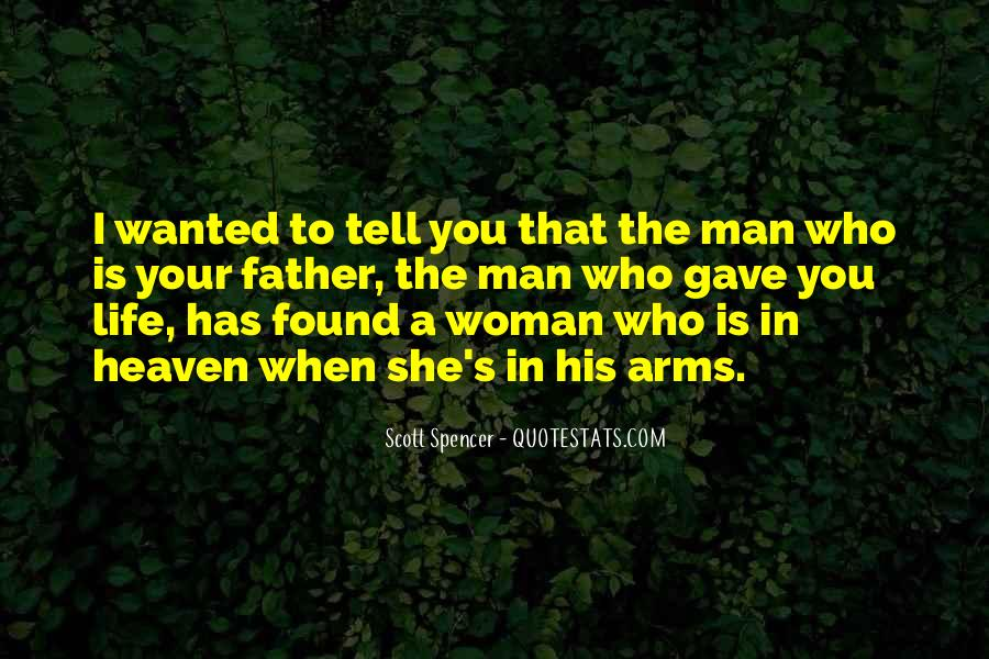 Quotes About Love Your Woman #715756