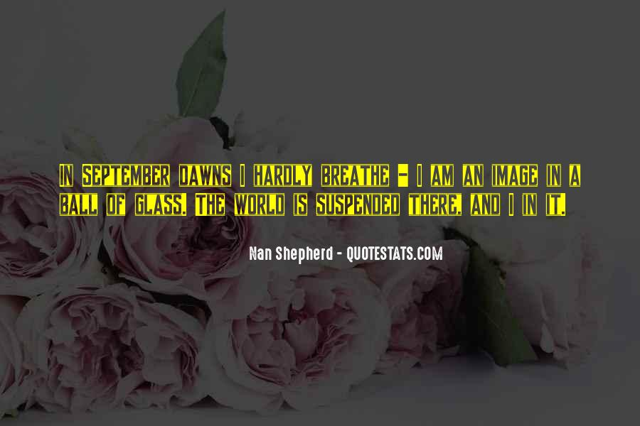Quotes About Thinking About Someone You Miss #1192425