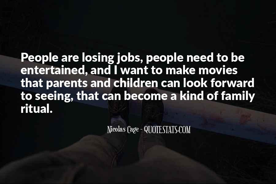 Quotes About Not Seeing Your Family #812202