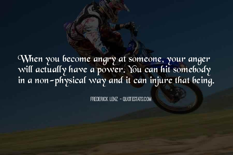Quotes About Trying New Experiences #1128503