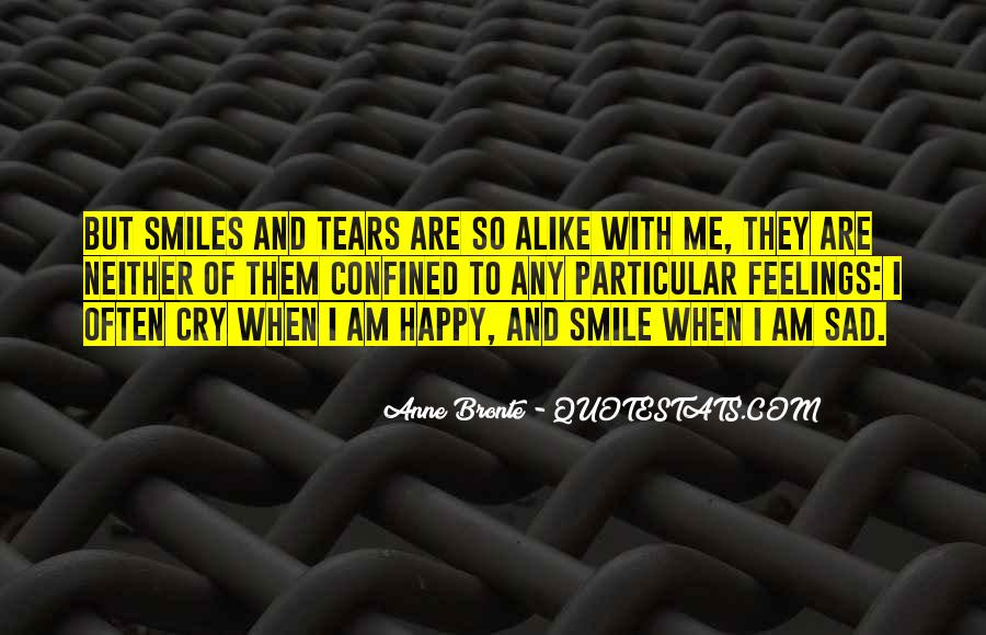 top quotes about smile but sad famous quotes sayings about