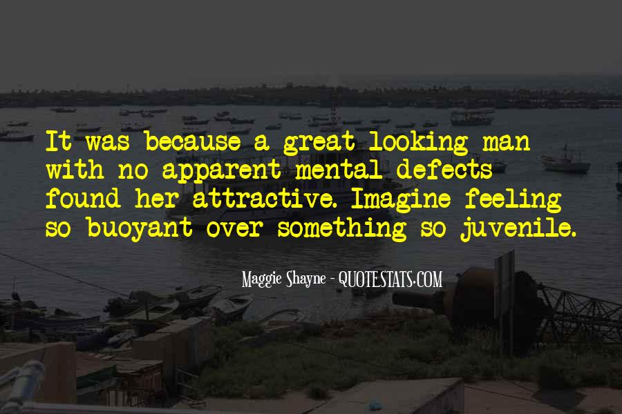Quotes About Shayne #1301653