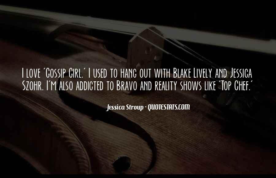 Quotes About Bravo #478636