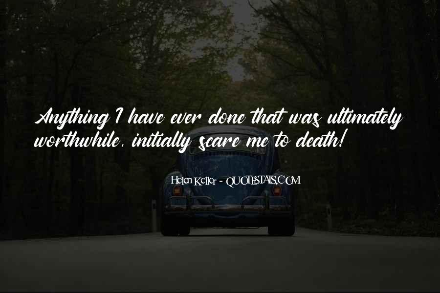 Quotes About Overcoming Your Struggles #1550150