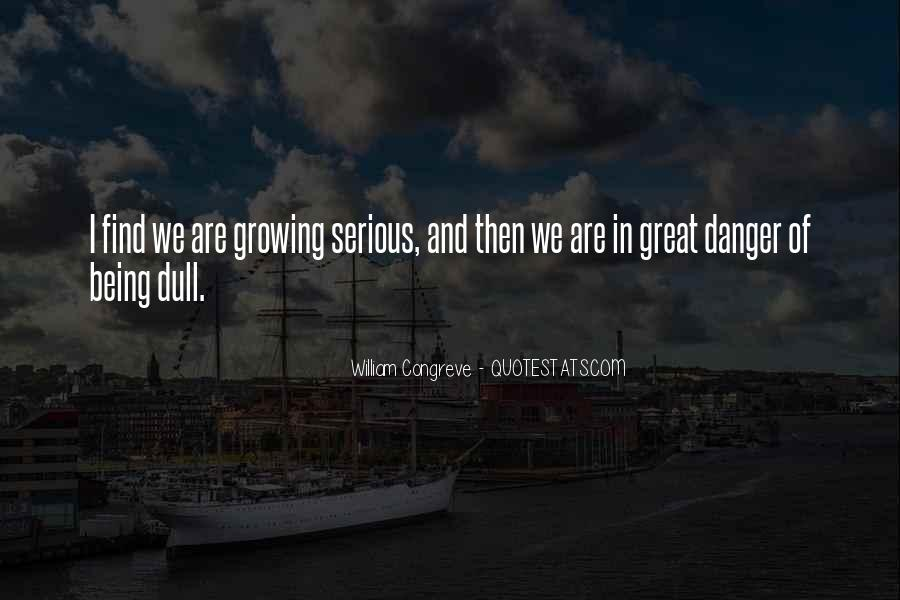 Quotes About Overcoming Your Struggles #806352