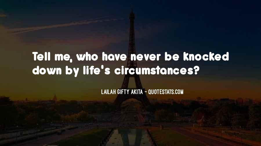 Quotes About Overcoming Your Struggles #860568
