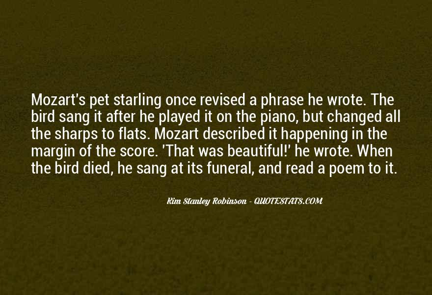 Quotes About Sharps #265462