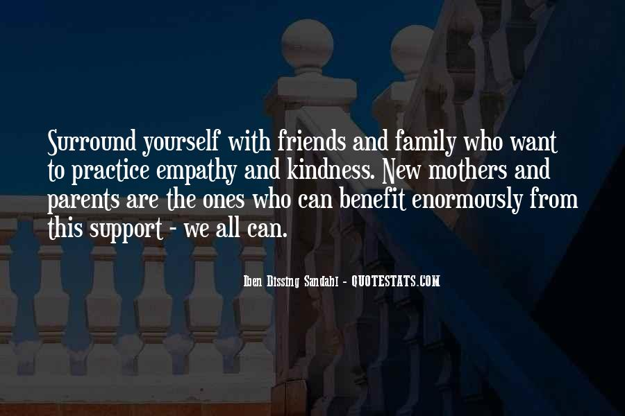 Quotes About Friends Dissing You #1551669