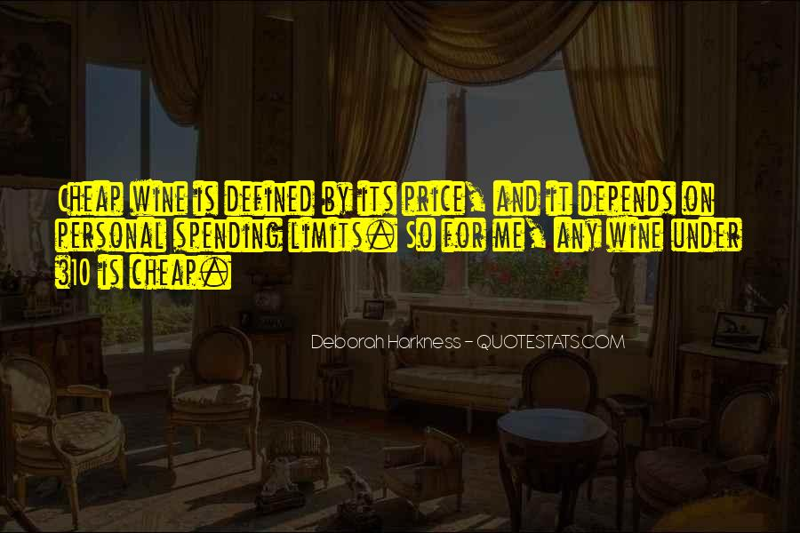 Quotes About Dating Someone Twice #1468352