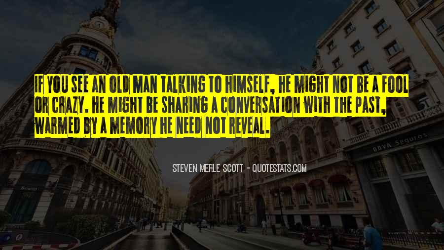 Quotes About Sharing A Man #1114047