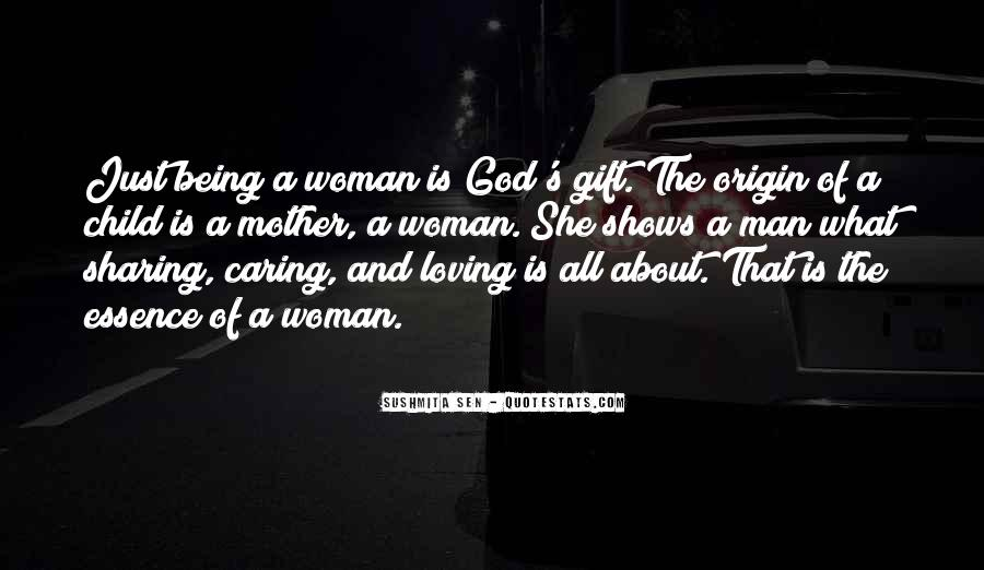 Quotes About Sharing A Man #1554164