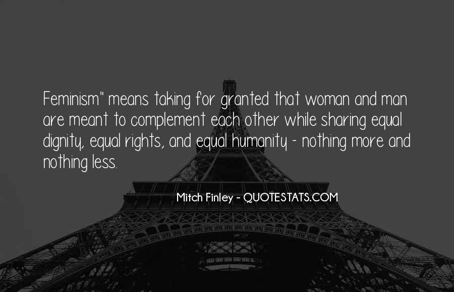 Quotes About Sharing A Man #1612136