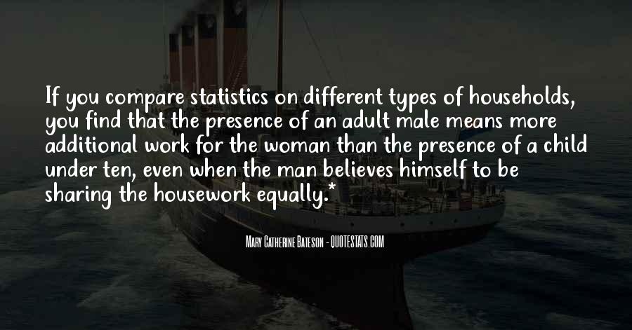 Quotes About Sharing A Man #1842096