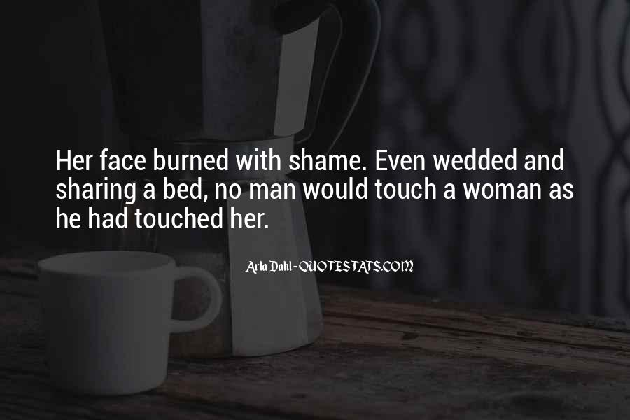 Quotes About Sharing A Man #552794