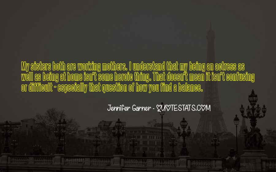 Quotes About Jfk Inaugural Address #889903