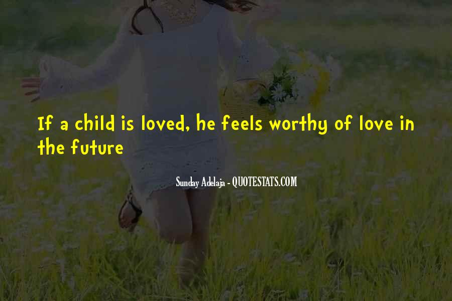 Quotes About Future Life #75949